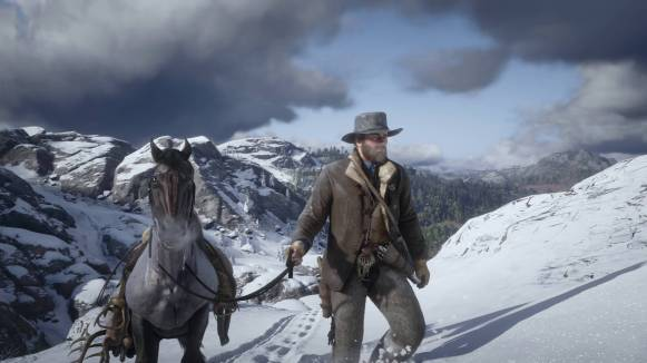 reddeadredemption2_octimages_0007