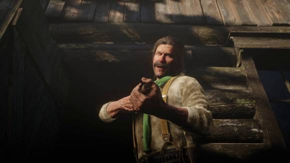 reddeadredemption2_octimages_0008