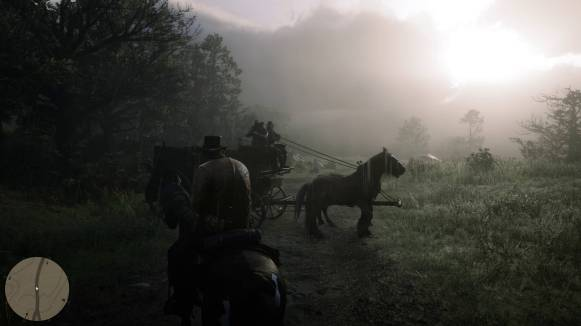 reddeadredemption2_octimages_0024