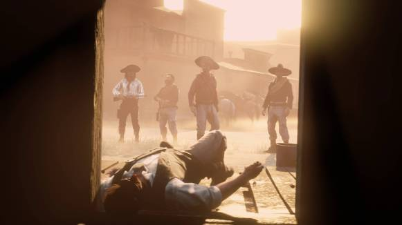 reddeadredemption2_octimages_0028