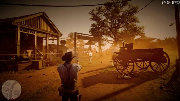 reddeadredemption2_octimages_0038