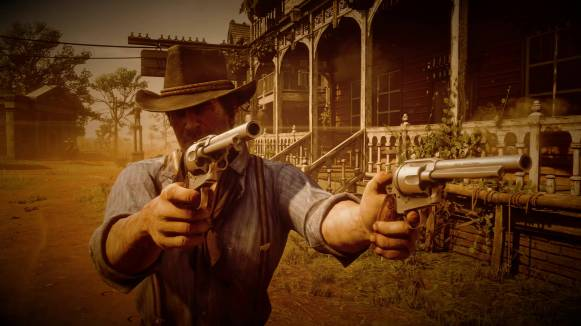 reddeadredemption2_octimages_0039