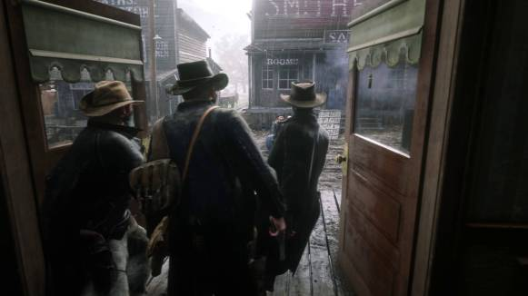 reddeadredemption2_octimages_0042