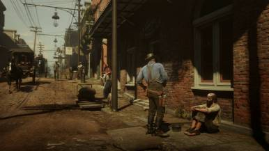reddeadredemption2_octimages_0046