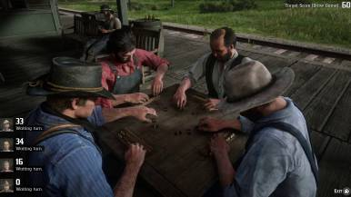 reddeadredemption2_octimages_0061