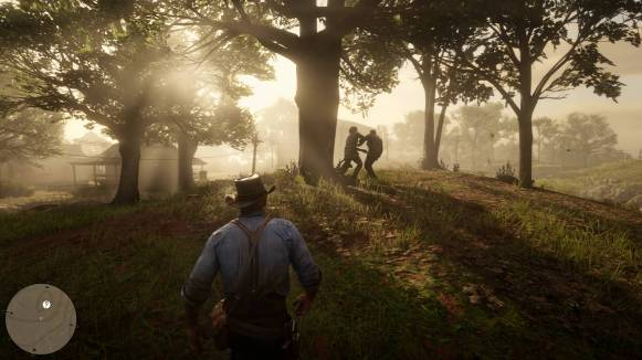 reddeadredemption2_octimages_0063