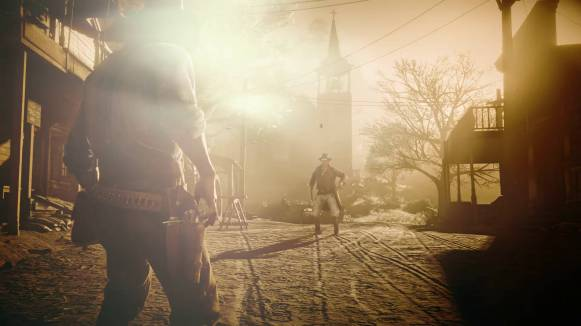 reddeadredemption2_octimages_0067