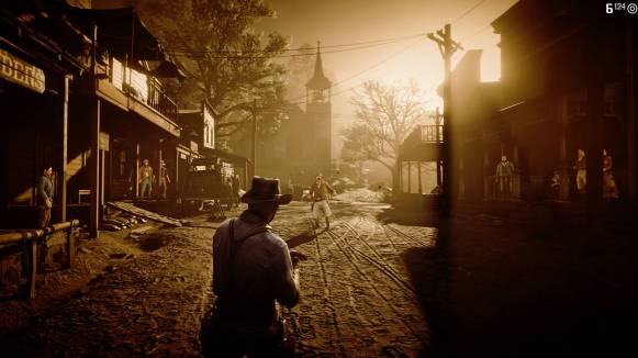 reddeadredemption2_octimages_0068