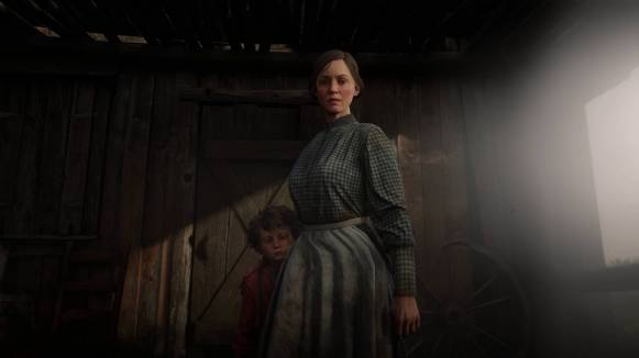 reddeadredemption2_octimages_0072