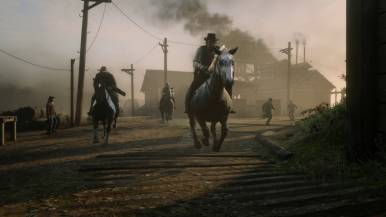 reddeadredemption2_octimages_0073
