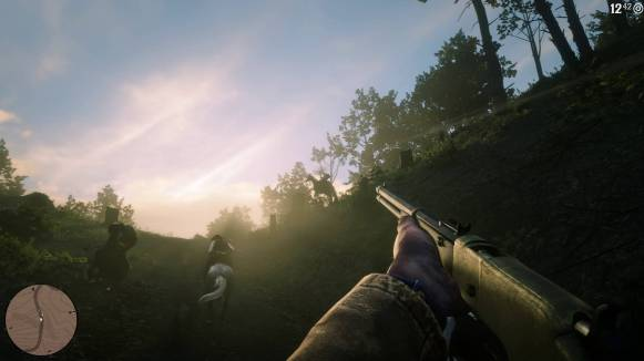 reddeadredemption2_octimages_0075