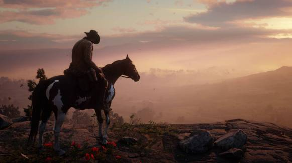 reddeadredemption2_octimages_0077