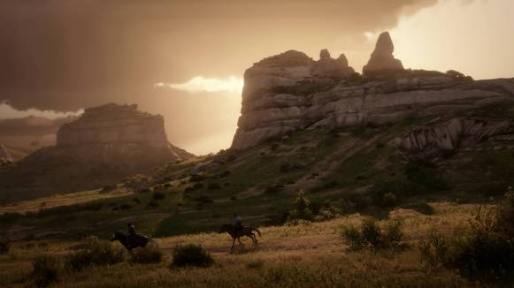 reddeadredemption2_octimages_0078