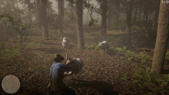 reddeadredemption2_octimages_0079