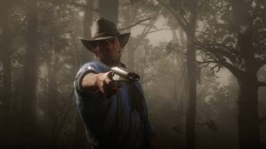reddeadredemption2_octimages_0080