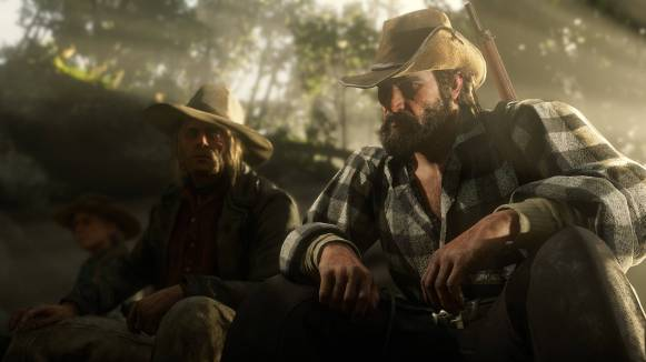 reddeadredemption2_ps4images_0016