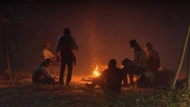 reddeadredemption2_ps4images_0017