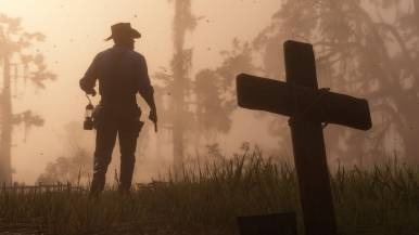 reddeadredemption2_ps4images_0020