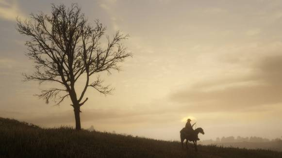 reddeadredemption2_ps4images_0024
