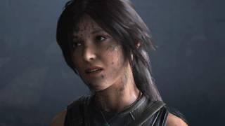 Découvrez Shadow of the Tomb Raider patché sur PS5 jusqu'en 4K60 HDR