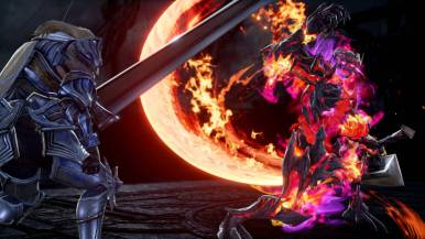 soulcaliburvi_infernoimages_0010