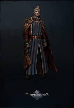 thronebreakerthewitchertales_images_0017