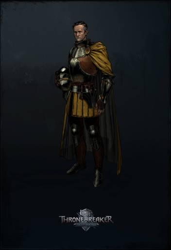 thronebreakerthewitchertales_images_0020