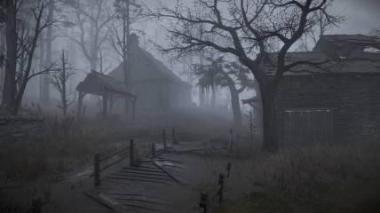 blackdesertonline_drieghanimages_0041