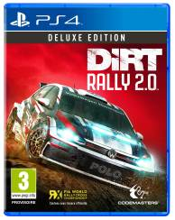 dirtrally2_deluxeeditionpackshots_0004