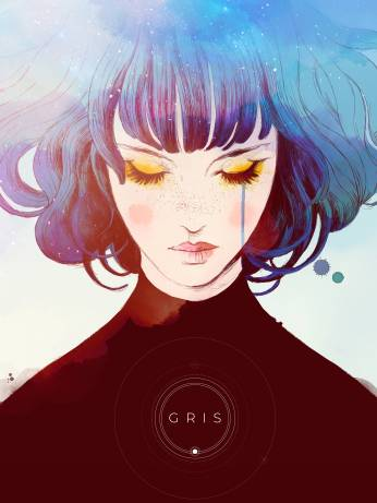 gris_switchimages_0001