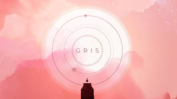 gris_switchimages_0006
