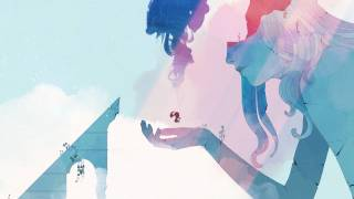 Gris, un jeu de plateforme séduisant des espagnols de Nomada Studio