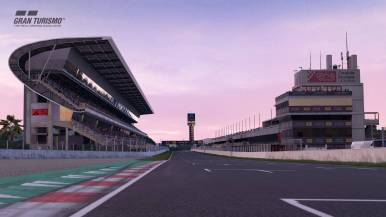 gtsport_nov18updateimages_0020