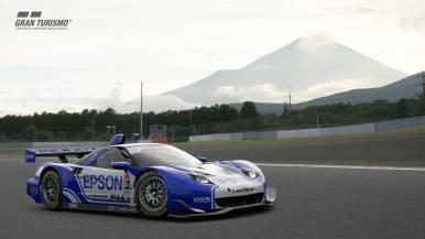 gtsport_nov18updateimages_0021