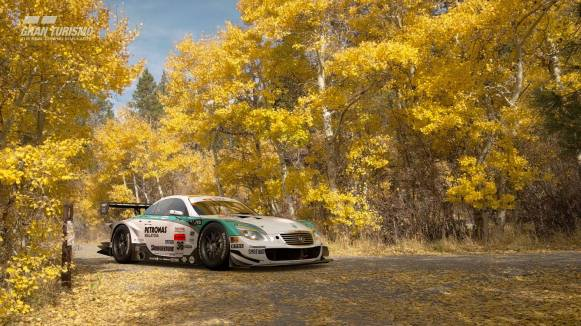 gtsport_nov18updateimages_0025