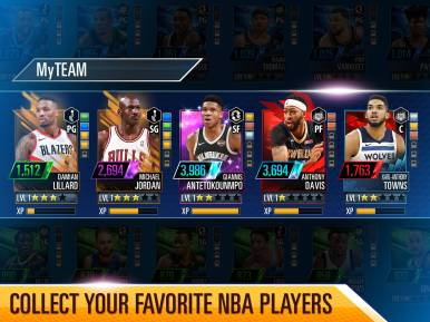 nba2kmobile_images_0003