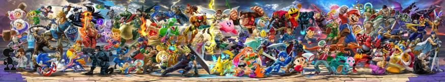 supersmashbrosultimate_images_0006