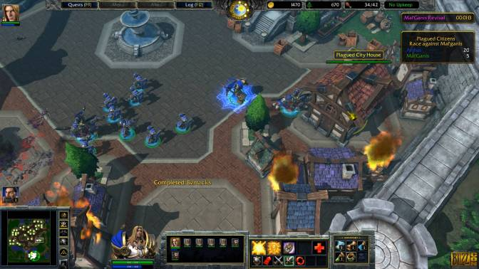 warcraft3reforged_images_0016