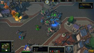warcraft3reforged_images_0018