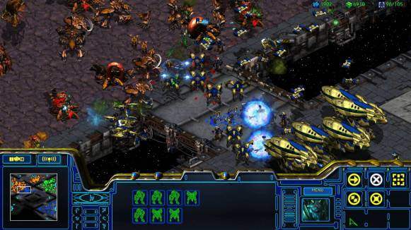 warcraft3reforged_images_0025