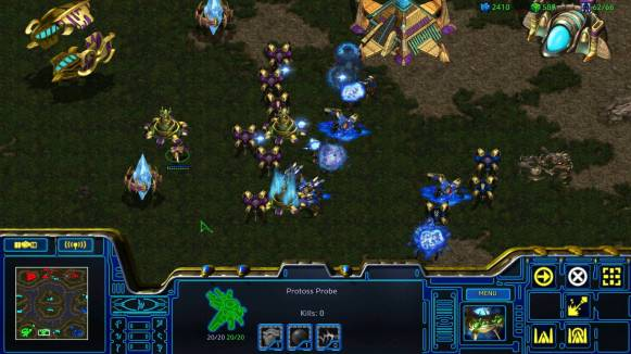 warcraft3reforged_images_0028