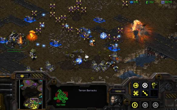 warcraft3reforged_images_0045