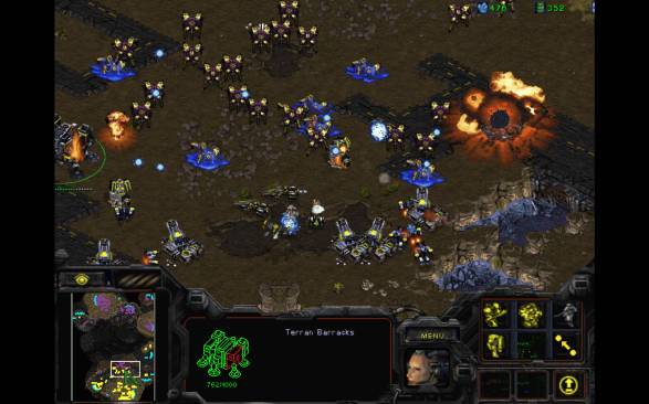 warcraft3reforged_images_0046