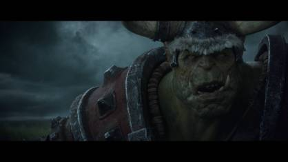 warcraft3reforged_images_0049