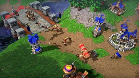 warcraft3reforged_images_0050