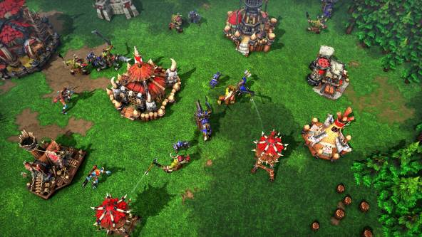 warcraft3reforged_images_0051