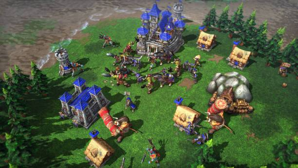 warcraft3reforged_images_0054