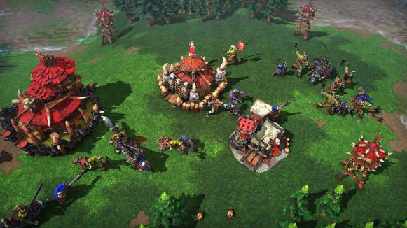 warcraft3reforged_images_0055