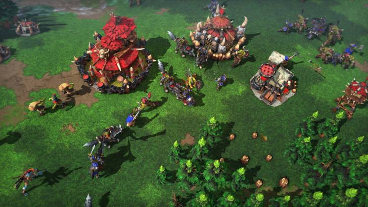 warcraft3reforged_images_0056