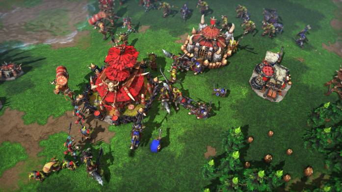 warcraft3reforged_images_0057